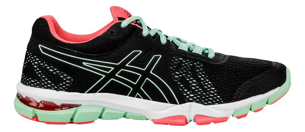 51a1c857eb15 Womens ASICS GEL-Craze TR 4 Cross Training Shoe at Road Runner Sports