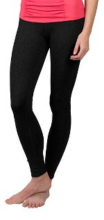 Womens Soybu Killer Caboose Tights & Leggings Pants