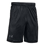 "Mens Under Armour Raid 8"" Novelty Unlined Shorts"