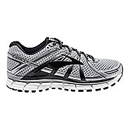 Mens Brooks Adrenaline GTS 17 Running Shoe
