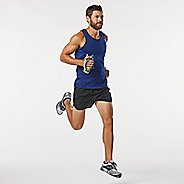 Mens Road Runner Sports Stash Solver Six Pocket 3