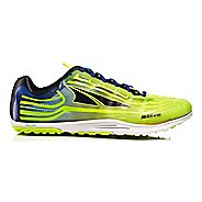 Altra Golden Spike Cross Country Shoe