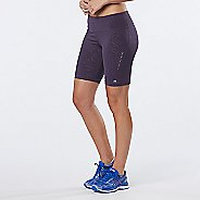 Womens R-Gear Recharge Printed 8
