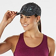 R-Gear Splatter Dash Cap Headwear
