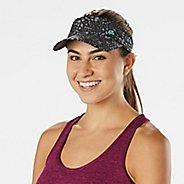 R-Gear Splatter Dash Visor Headwear