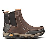 Mens Ahnu Tamarack Insulated WP Hiking Shoe