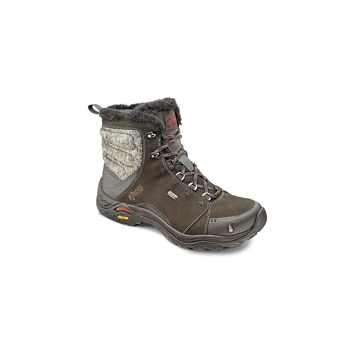 b7dfb0405bd Women's Montara Boot Luxe WP