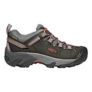 Womens Keen Targhee II Waterproof Hiking Shoe