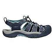 Womens Keen Newport H2 Sandals Shoe