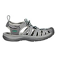 Womens Keen Whisper Sandals Shoe