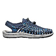 Mens Keen Uneek Casual Shoe