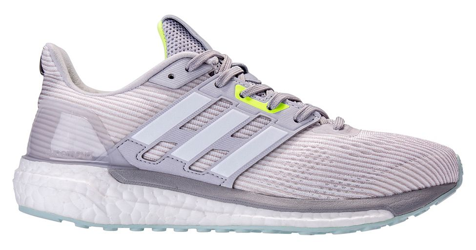 f55c68ece Womens adidas Supernova Running Shoe at Road Runner Sports