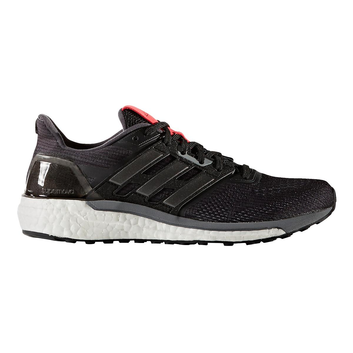 1233332fbfeb6 Womens adidas Supernova Running Shoe at Road Runner Sports