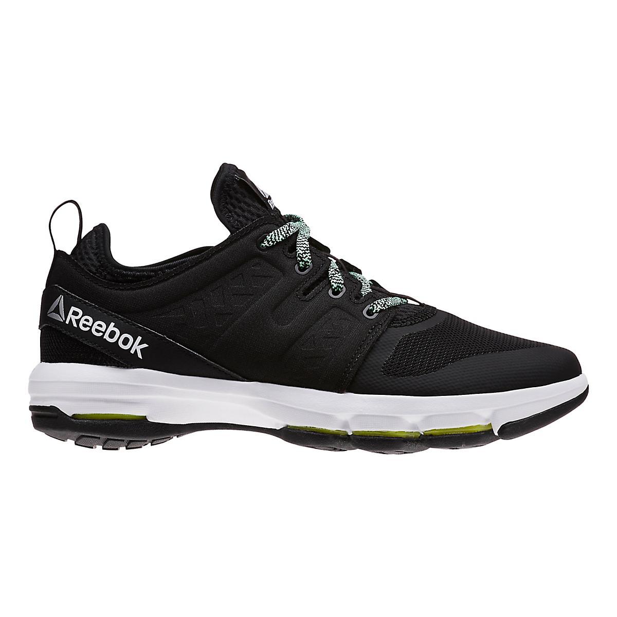 d6adcd3ac9c best sneakers Womens Reebok Cloudride DMX Walking Shoe at Road Runner  Sports 1d802 3c991  big sale ...