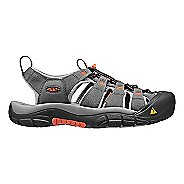 Mens Keen Newport H2 Sandals Shoe