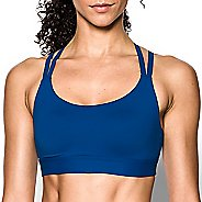Womens Under Armour Eclipse Low Sports Bra