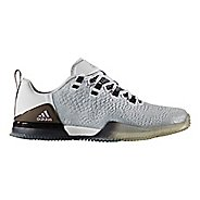 Womens adidas CrazyPower TR Cross Training Shoe