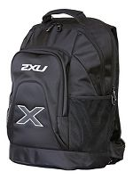 2XU Distance Backpack Bags