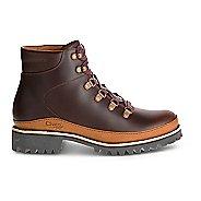 Womens Chaco Fields Casual Shoe - Rust 10.5