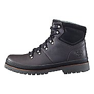 Mens Helly Hansen Brinken Casual Shoe - Stonehenge/Ebony 8