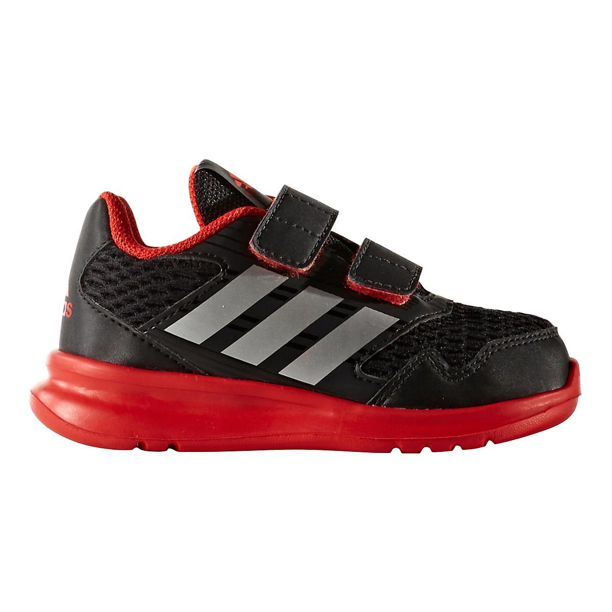 Kids adidas Altarun CF I