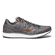 Womens Saucony Freedom ISO Running Shoe