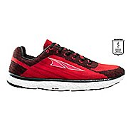 Mens Altra Escalante Running Shoe - Red 12