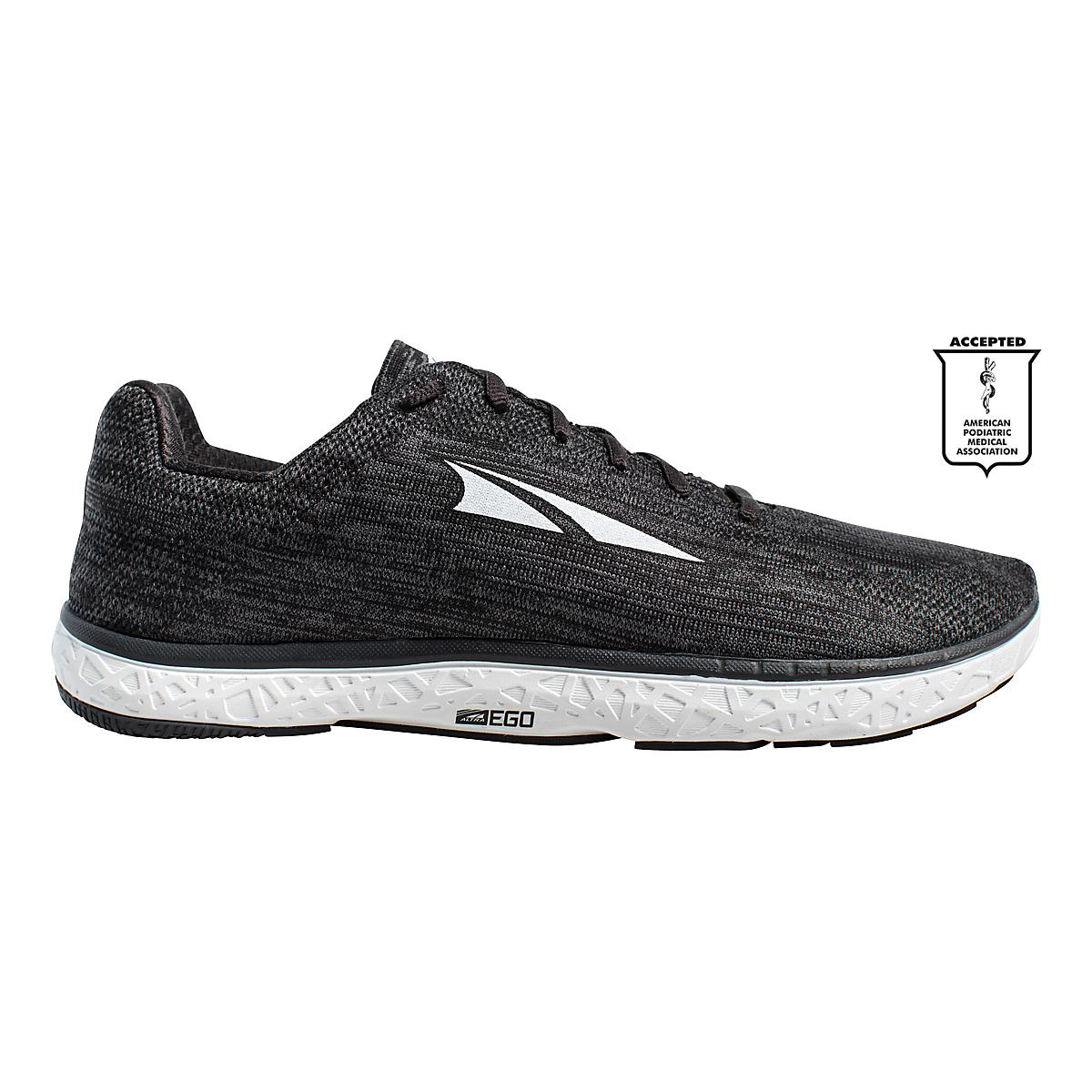 e70364d8d81c3 Altra Escalante Men s Running Shoes for Sale from Road Runner Sports