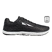 Womens Altra Escalante Running Shoe - Black/White 10