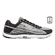 Womens Altra Escalante Running Shoe - Grey 7.5