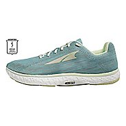 Womens Altra Escalante Running Shoe - Green 6