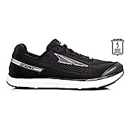 Mens Altra Instinct 4.0 Running Shoe