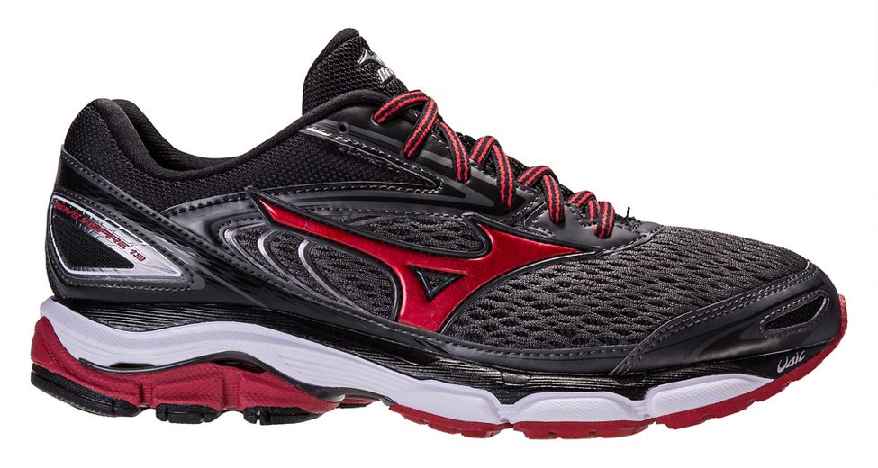 a39e79caeaeca Mizuno Wave Inspire 13 Men s Running Shoes