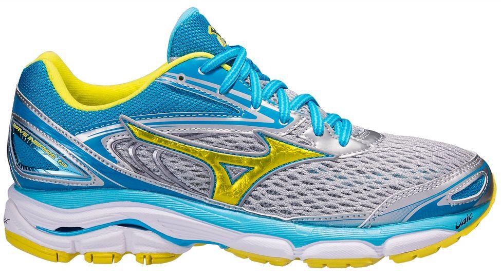 906584c06659 Mizuno Wave Inspire 13 Women's Running Shoes | Road Runner Sports