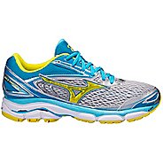 Womens Mizuno Wave Inspire 13 Running Shoe