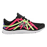 Womens New Balance 811v2 Cross Training Shoe
