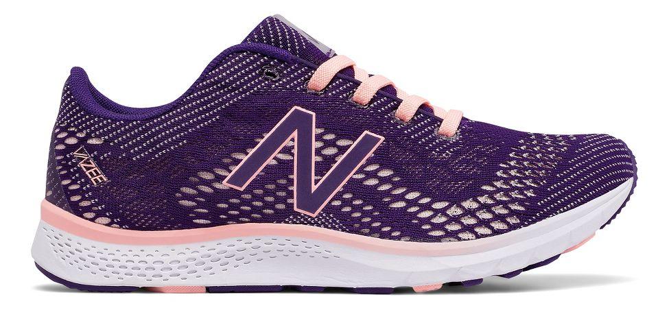 40116a909 Womens New Balance Vazee Agility v2 Cross Training Shoe at Road ...