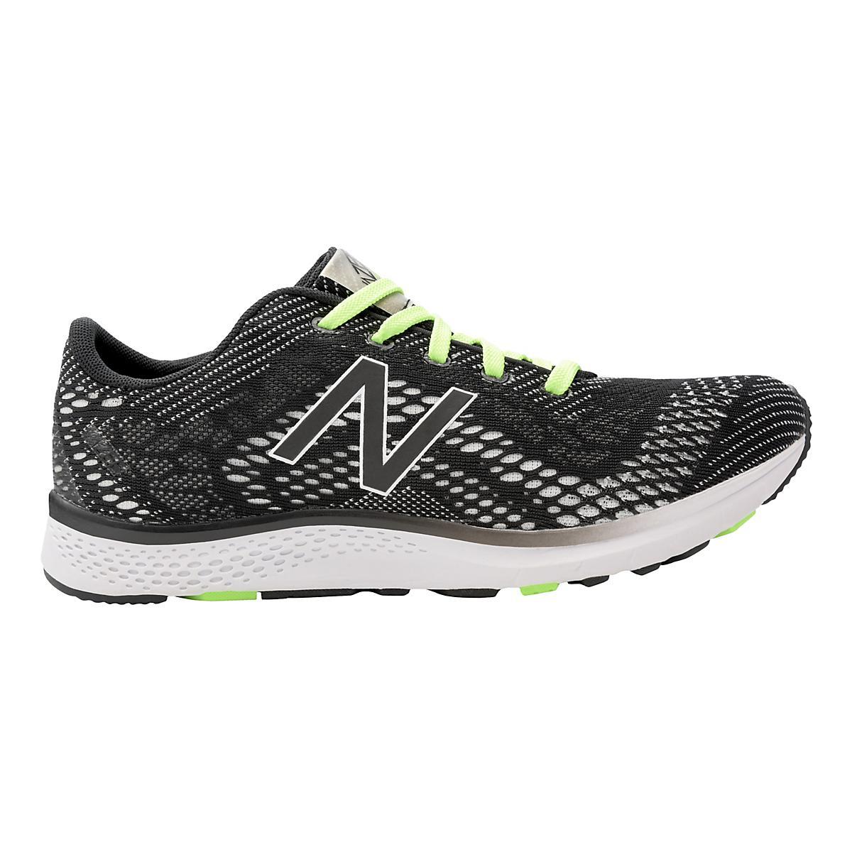 3519f59c8 Womens New Balance Vazee Agility v2 Cross Training Shoe at Road Runner  Sports