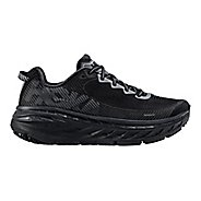 Womens Hoka One One Bondi 5 Running Shoe