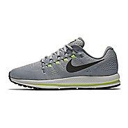 Men's Nike Air Zoom Vomero 12 - Grey 11
