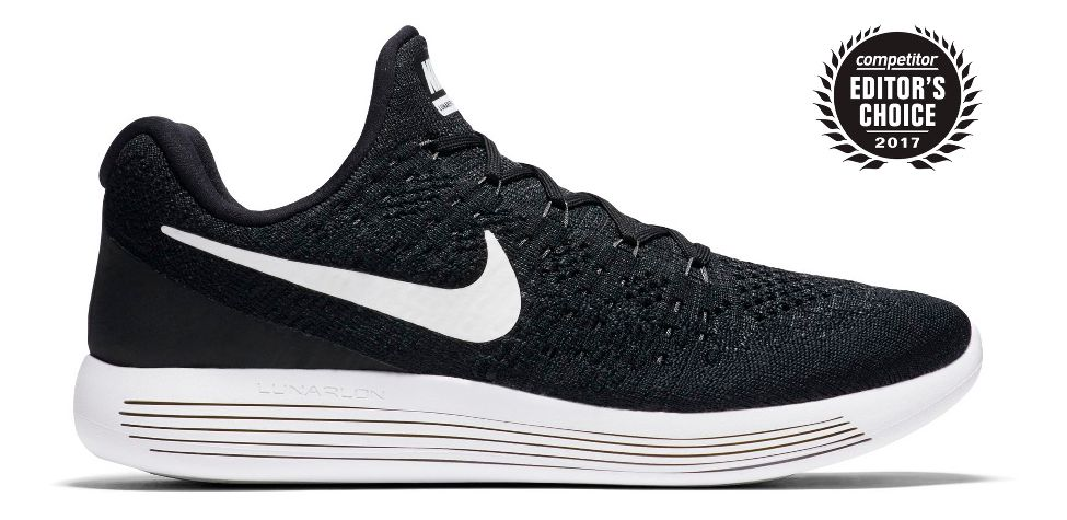 brand new 06b49 44a93 low price mens nike lunarepic flyknit 2 running shoe at road runner sports  1fa72 b7e41