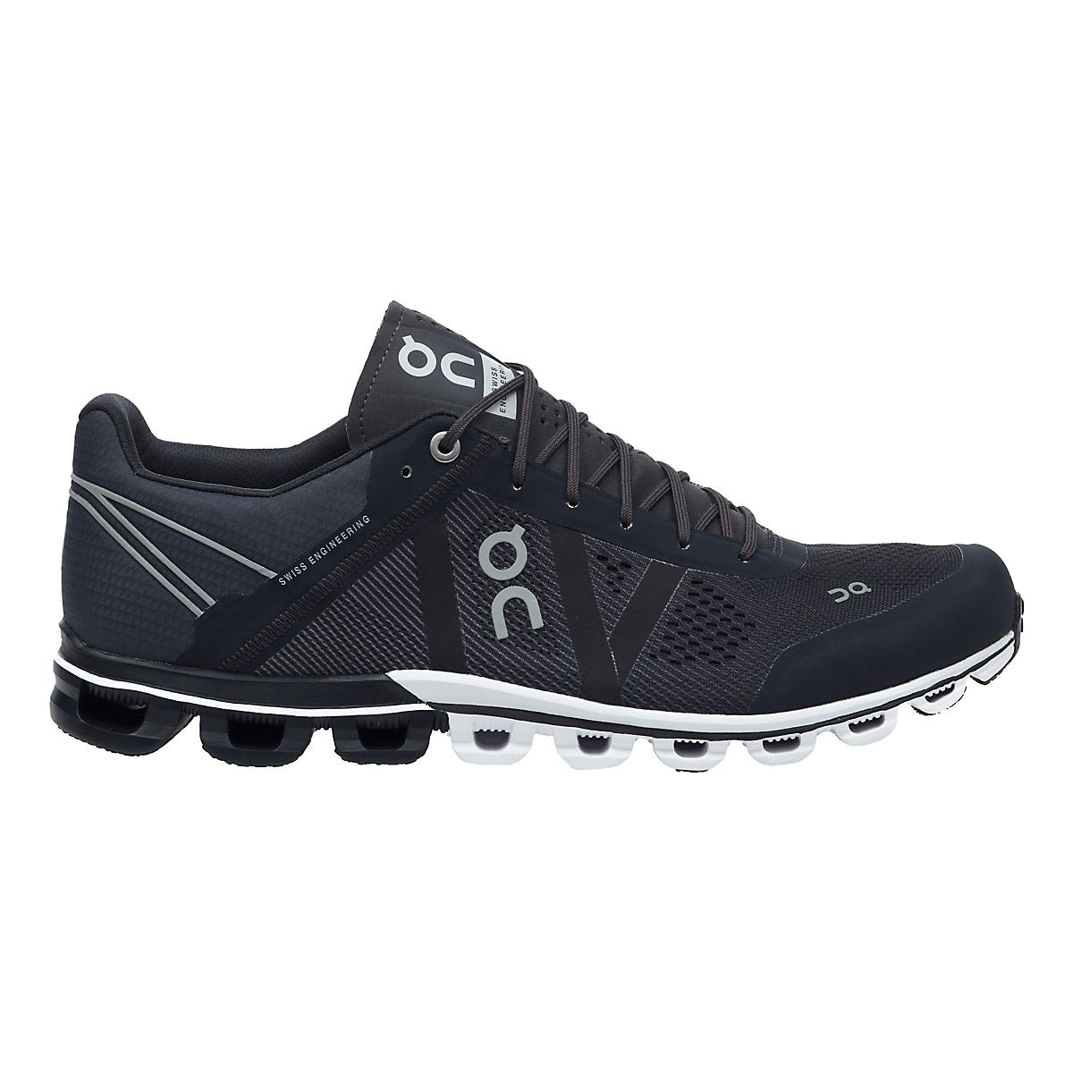 6d60b4d326d813 Cloudflow Men s Running Shoes for Sale from Road Runner Sports