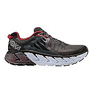 Mens Hoka One One Gaviota Running Shoe