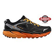Mens Hoke One One Challenger ATR 3 Trail Running Shoe