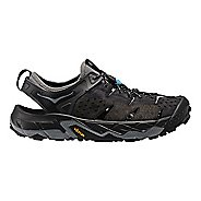 Mens Hoka One One Tor Trafa Hiking Shoe
