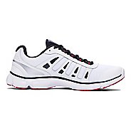 Mens Under Armour Micro G Attack 2 Running Shoe