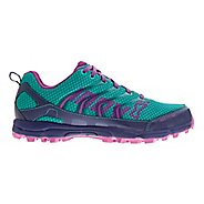 Womens Inov-8 Roclite 280 Trail Running Shoe