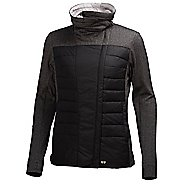Helly Hansen Vendor Code Astra Cold Weather Jackets - Black XL