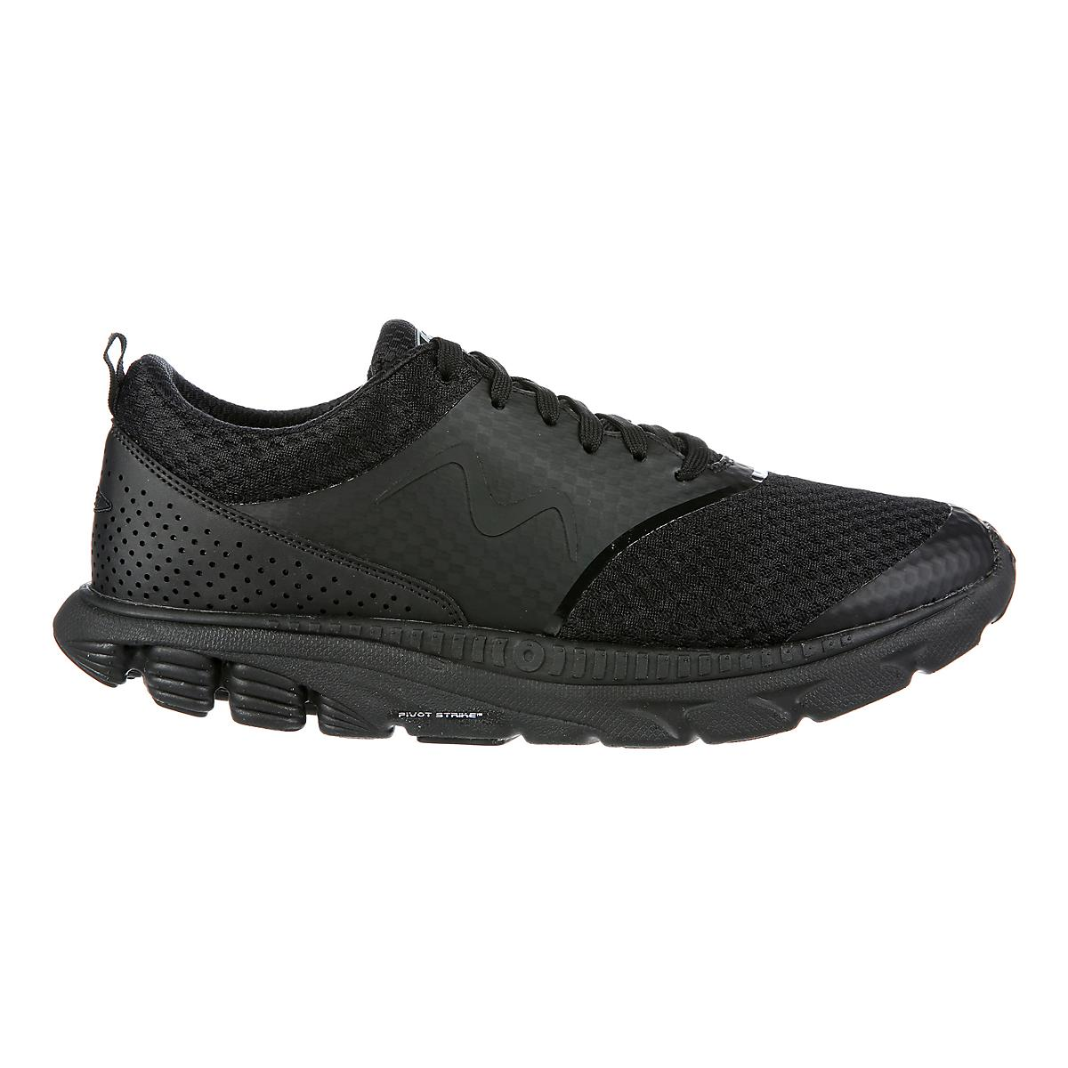 5fa2cc8682b5 Mens MBT Speed 17 Lace Up Running Shoe at Road Runner Sports