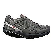 Mens MBT Sport 3 Walking Shoe - Grey 41